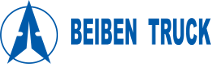 Beiben North Benz