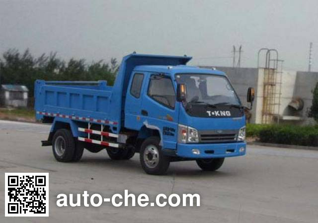 Самосвал T-King Ouling ZB3040TPD7F