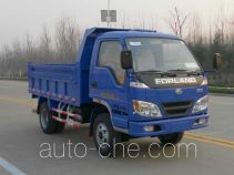 Самосвал Foton BJ3045D8JD5-1