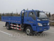 Самосвал Foton BJ3165DJPED-1