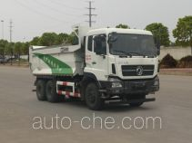 Самосвал Dongfeng DFH3250A11