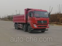 Самосвал Dongfeng DFH3310A1