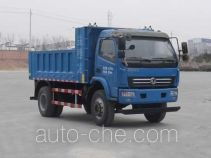 Самосвал Dongfeng EQ3040GP4
