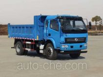 Самосвал Dongfeng EQ3041GP4