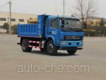 Самосвал Dongfeng EQ3043GP4