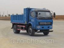 Самосвал Dongfeng EQ3120GP4