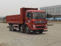 Самосвал Dongfeng EQ3240VP4