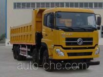 Самосвал Dongfeng EQ3310GD5N