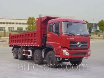 Самосвал Dongfeng EQ3310AT