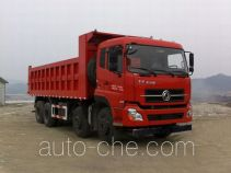 Самосвал Chitian EXQ3318A7