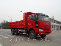 Самосвал FAW Fenghuang FXC3250P66LE
