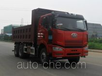 Самосвал Great Wall HTF3250CA38H5