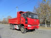 Самосвал Great Wall HTF3250CA38H5E4
