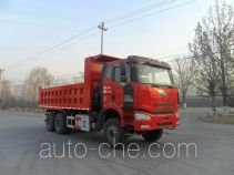 Самосвал Great Wall HTF3250CA43H6E4