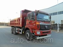 Самосвал Great Wall HTF3252BJ38H5E4