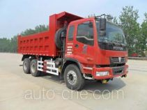 Самосвал Great Wall HTF3258BJ35H5