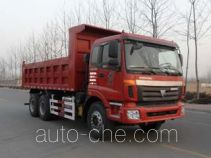 Самосвал Great Wall HTF3258BJ41H5