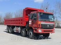 Самосвал Great Wall HTF3313BJ43H7