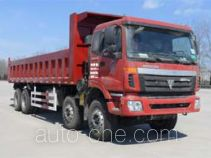 Самосвал Great Wall HTF3313BJ47H8