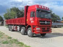 Самосвал Great Wall HTF3313ZZN4661C1
