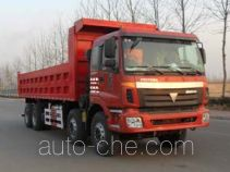 Самосвал Great Wall HTF3318BJ43H7