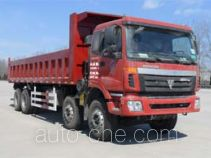 Самосвал Great Wall HTF3318BJ47H8