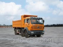 Самосвал Beiben North Benz ND3240L36J6Z00