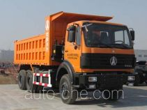 Самосвал Beiben North Benz ND3250B38J5Z00