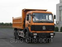 Самосвал Beiben North Benz ND3250B41J6Z00
