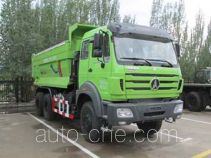 Самосвал Beiben North Benz ND3250BD5J6Z06