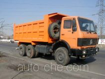 Самосвал Beiben North Benz ND3251BEH