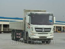 Самосвал Beiben North Benz ND33100D41J7