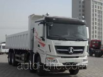Самосвал Beiben North Benz ND3310DD5J7Z00